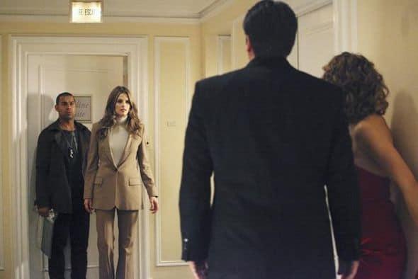 Castle Season 4 Episode 5 Eye Of The Beholder 8 4983 590 700 80