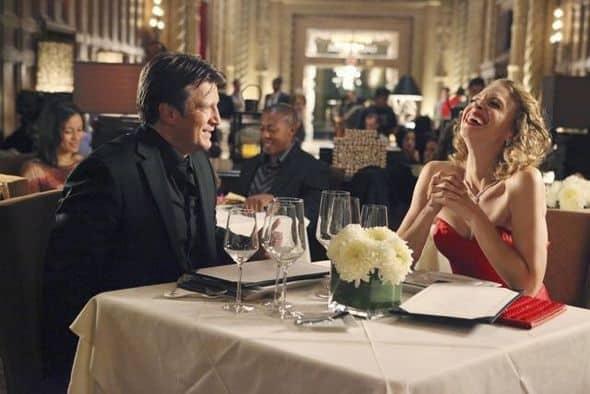 Castle Season 4 Episode 5 Eye Of The Beholder 15 4990 590 700 80