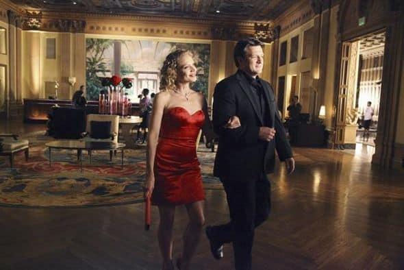 Castle Season 4 Episode 5 Eye Of The Beholder 17 4992 590 700 80