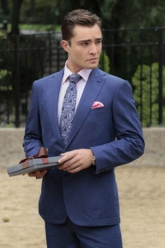 Gossip Girl Season 5 Episode 5 The Fasting And The Furious 2 5202