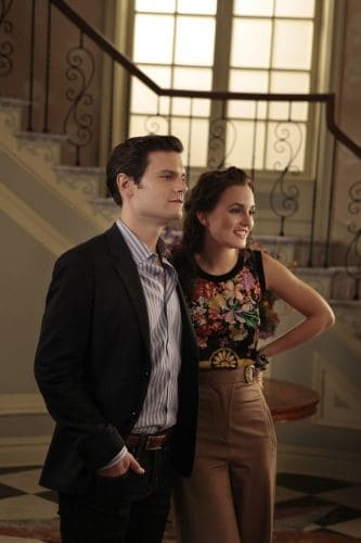 Gossip Girl Season 5 Episode 5 The Fasting And The Furious 1 5201