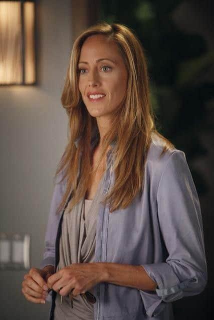 Greys Anatomy Season 8 Episode 8 Heart Shaped Box 1 5329
