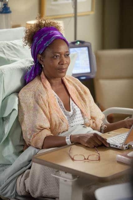 Greys Anatomy Season 8 Episode 8 Heart Shaped Box 3 5331