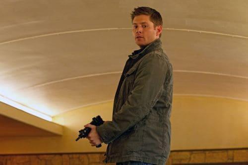 Supernatural Season 7 Episode 6 Slash Fiction 2 5342