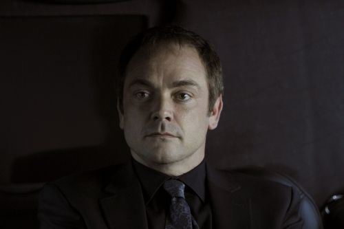 Supernatural Season 7 Episode 6 Slash Fiction 7 5347