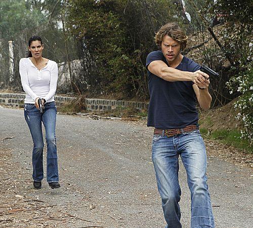 NCIS_Los_Angeles_Season_3_Episode_10_The_Debt_4-5954