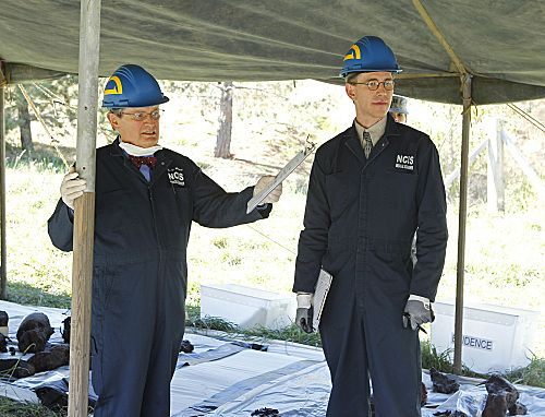 NCIS_Season_9_Episode_8_Engaged_Part_1_6-6012