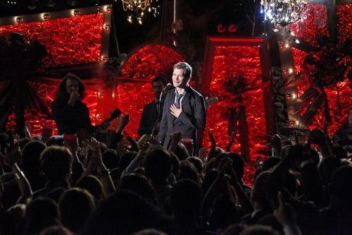 The_Vampire_Diaries_Season_3_Episode_9_Homecoming_3-5986