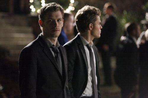 The_Vampire_Diaries_Season_3_Episode_9_Homecoming_5-5988
