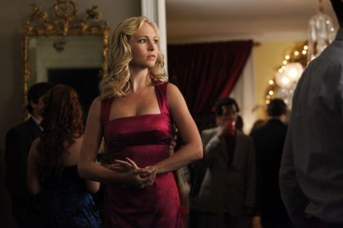 The_Vampire_Diaries_Season_3_Episode_9_Homecoming_6-5989