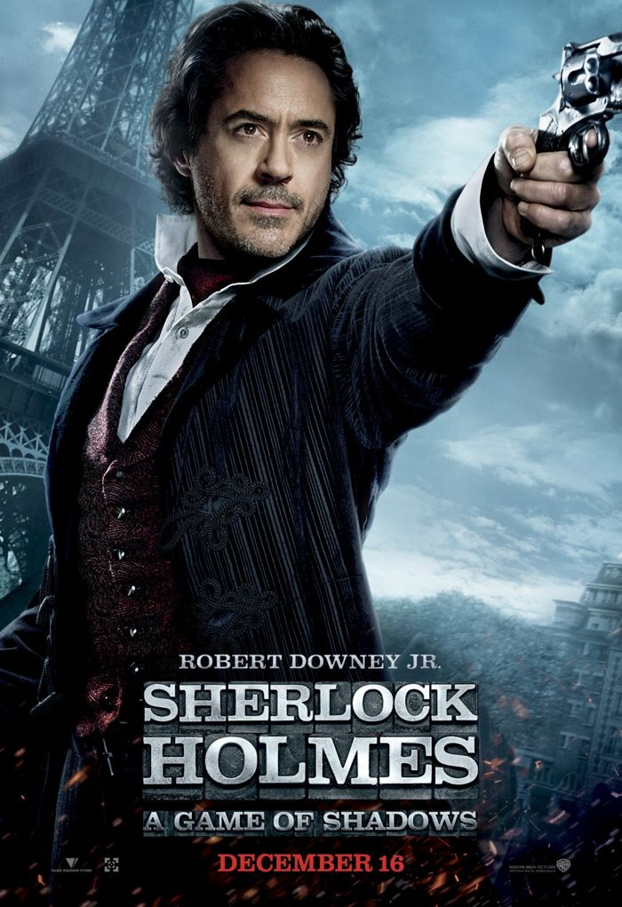 sherlock_holmes_a_game_of_shadows_Robert Downey Jr
