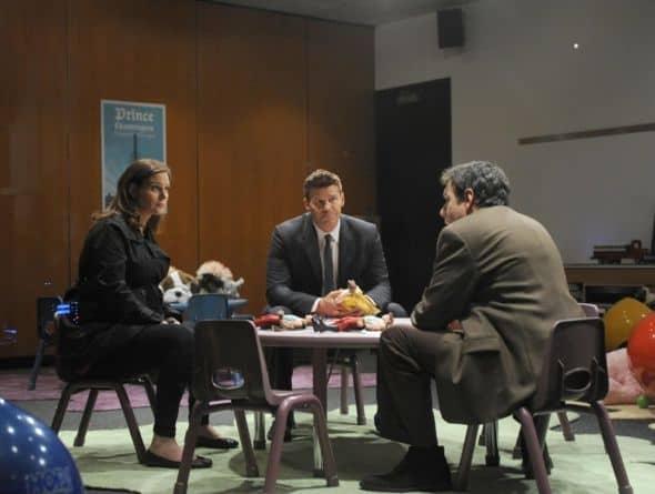 Bones Season 7 Episode 3 The Prince In The Plastic 3 6218 590 700 80