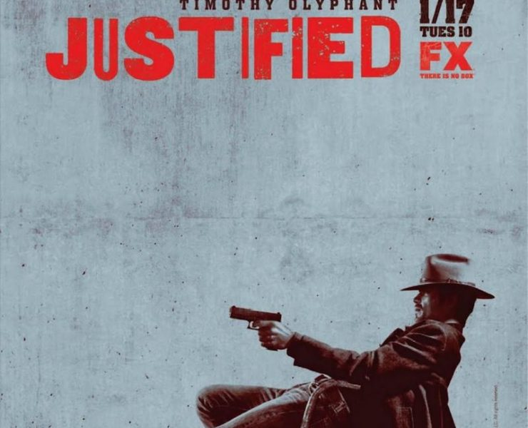 justified-season-3-poster