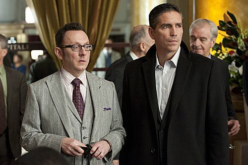 Person Of Interest Season 1 Episode 13 Root Cause 1 7469 590 700 80