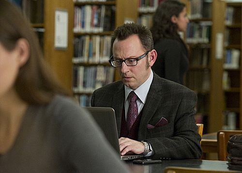Person Of Interest Season 1 Episode 13 Root Cause 2 7470 590 700 80