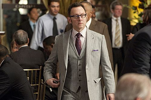Person Of Interest Season 1 Episode 13 Root Cause 3 7471 590 700 80