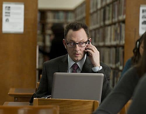 Person Of Interest Season 1 Episode 13 Root Cause 4 7472 590 700 80