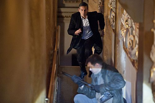 Person Of Interest Season 1 Episode 13 Root Cause 5 7473 590 700 80