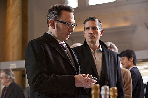 Person Of Interest Season 1 Episode 13 Root Cause 6 7474 590 700 80