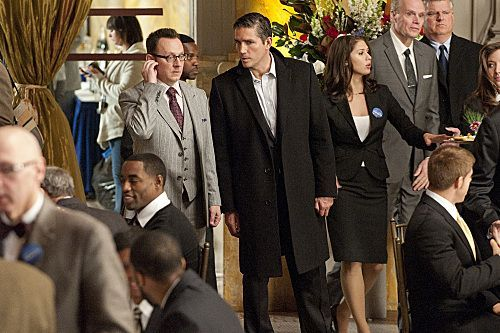Person Of Interest Season 1 Episode 13 Root Cause 8 7476 590 700 80