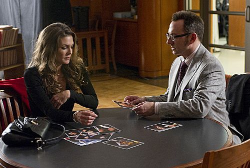 Person Of Interest Season 1 Episode 13 Root Cause 9 7477 590 700 80