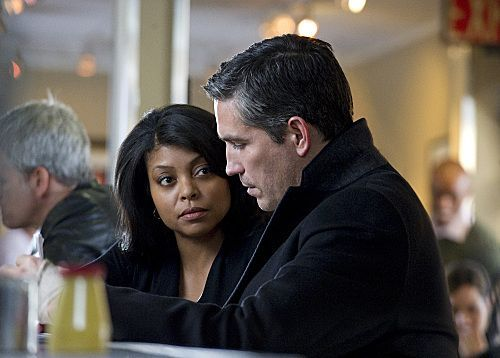 Person Of Interest Season 1 Episode 12 Legacy 6 7340 590 700 80