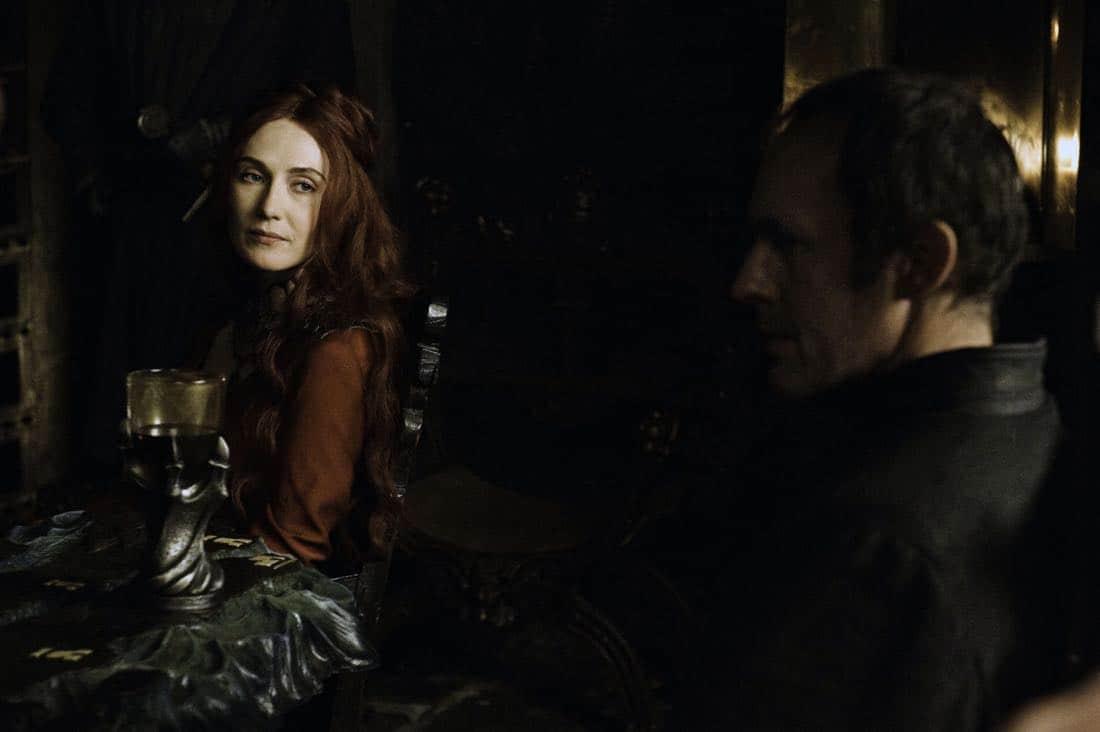 Game Of Thrones Episode 1 Season 2 08