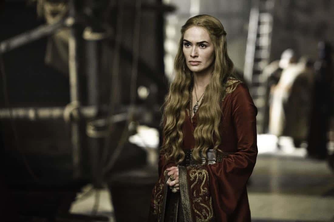 Game Of Thrones Episode 1 Season 2 10
