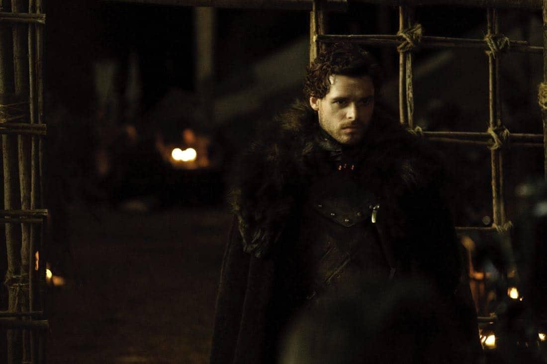 Game Of Thrones Episode 1 Season 2 13