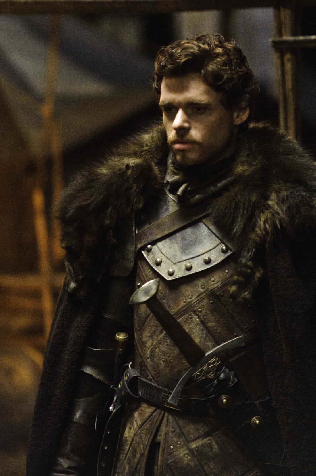 Game Of Thrones Episode 1 Season 2 14