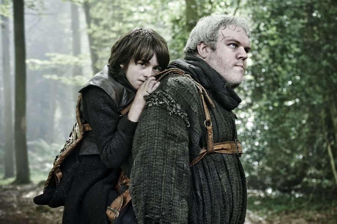 Game Of Thrones Episode 1 Season 2 03