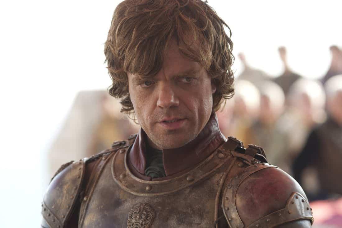 Game Of Thrones Episode 1 Season 2 04