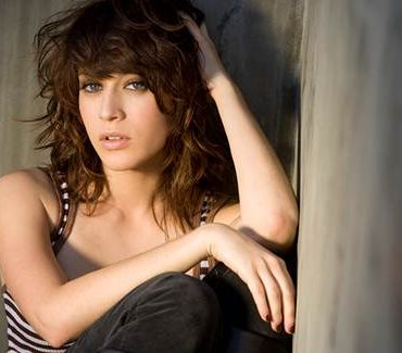 Lizzy Caplan Masters Of Sex