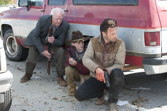 The Walking Dead 2x13 03