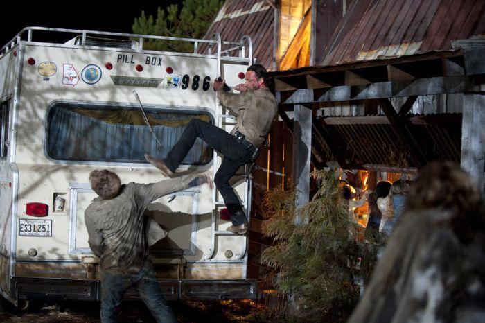 The Walking Dead 2x13 16