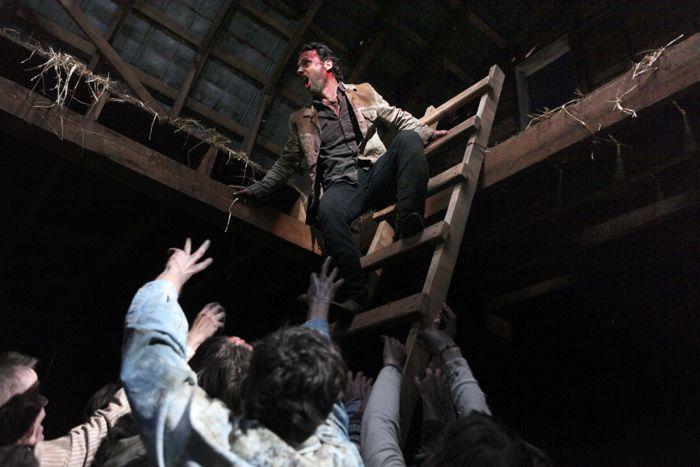 The Walking Dead 2x13 12
