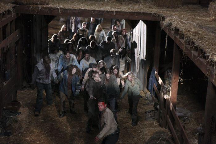 The Walking Dead 2x13 11