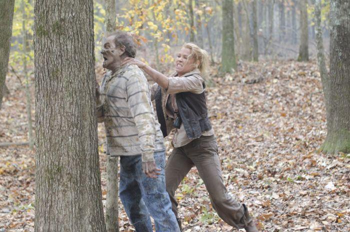 The Walking Dead 2x13 09