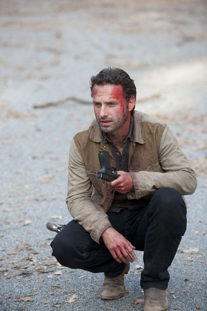 The Walking Dead 2x13 08