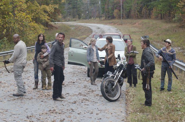 The Walking Dead 2x13 06