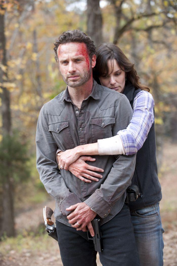 The Walking Dead 2x13 05