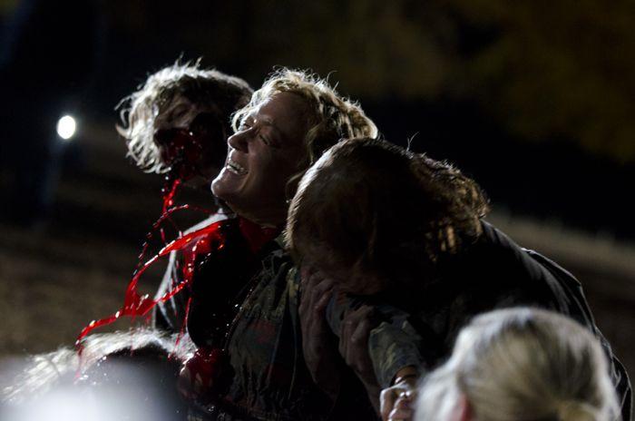 The Walking Dead 2x13 19
