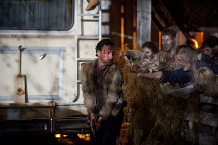 The Walking Dead 2x13 17