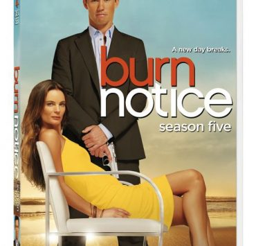 Burn-Notice-Season-5-DVD