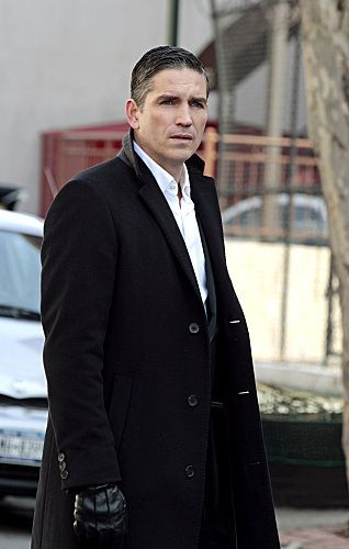 PERSON OF INTEREST Season 1 Episode 19 Flesh And Blood 4 7929 590 700 80