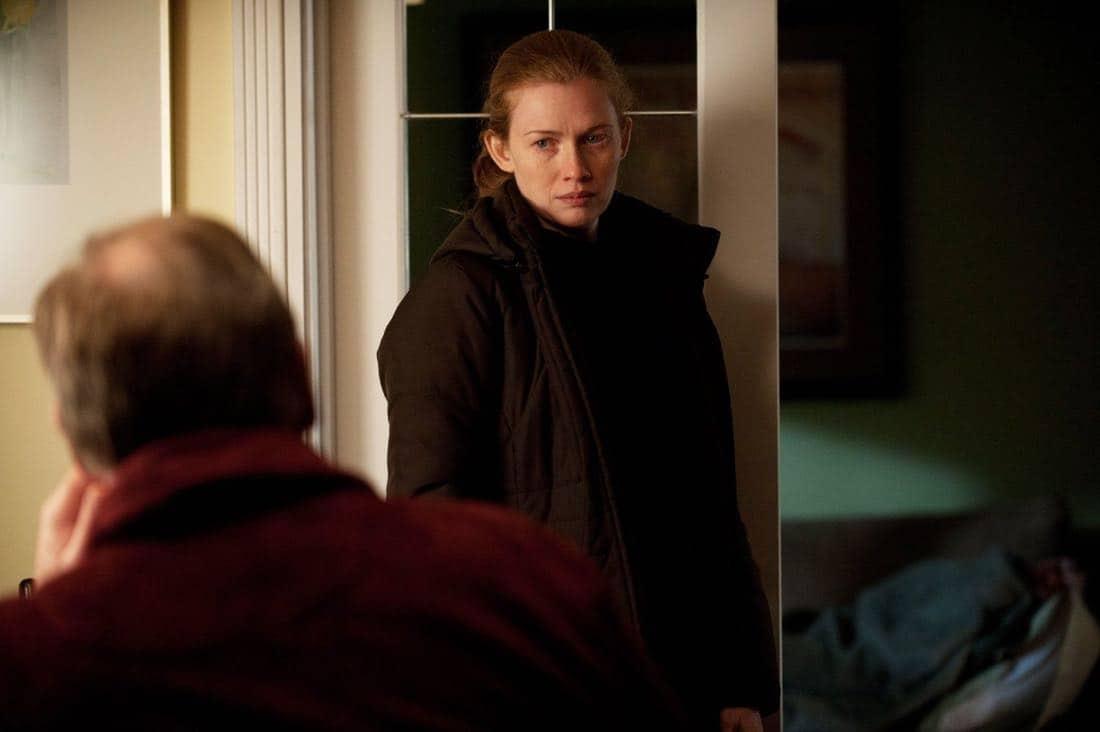THE KILLING Season 2 Episode 1 Reflections 13