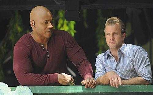 Hawaii Five 0 Season 2 Episode 21 Pa Make Loa