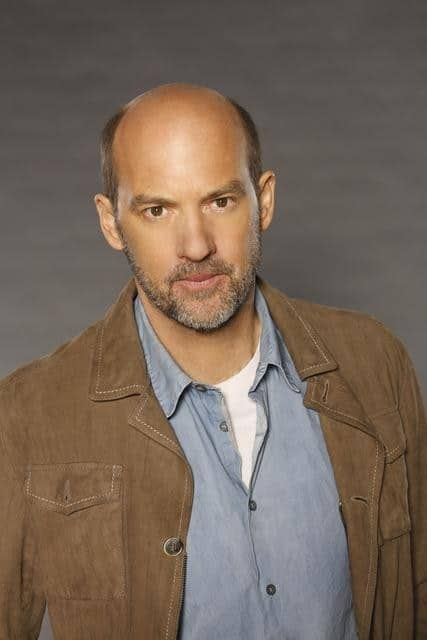ANTHONY EDWARDS Zero Hour