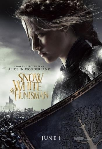 Snow-White-And-The-Huntsman-Kristen-Stewart
