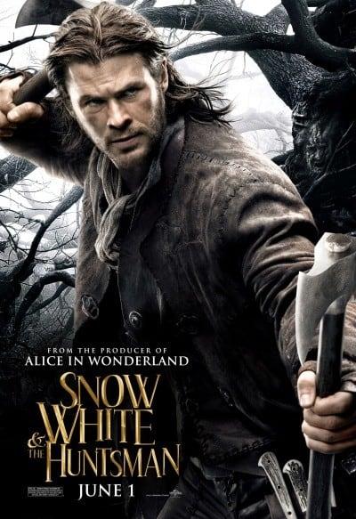 Snow-White-And-The-Huntsman-Hemsworth